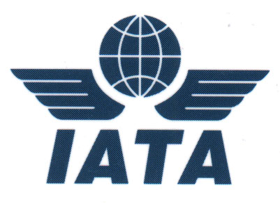 Meets IATA Dangerous Goods Regulations, 58th Edition Sections 5.0.4.3, 10.5, and 10.6.1 thru 10.6.3.5.