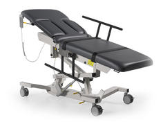 Echo Pro™ Echocardiography Table