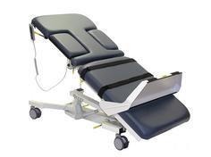 Echo/Vasc Pro™ Vascular Echocardiography Table