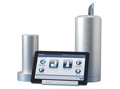 Atomlab™ 500Plus Dose Calibrator