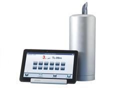 Atomlab™ 500 Dose Calibrator
