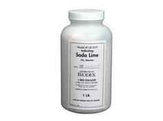 Soda-Lime