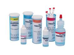 Tec-Control Chromatography Systems