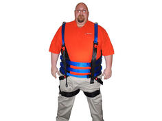 Bariatric Harness