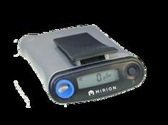 RAD-60™ Electronic Dosimeter