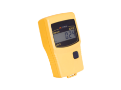 RDS-30™ Radiation Survey Meter