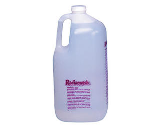 Radiacwash™