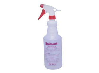 Radiacwash™ Spray Mist
