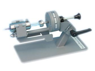 Gaard Lock™ PET Syringe Shield