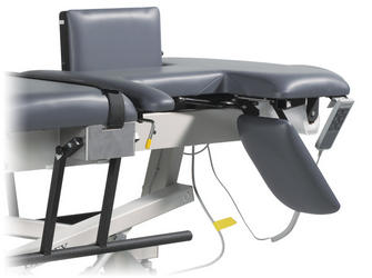 Sound Pro™ Combination Table