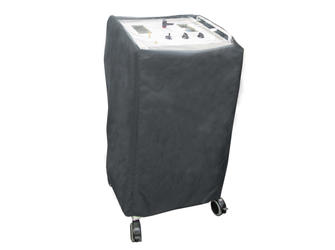 Pulmonex® II Xenon System