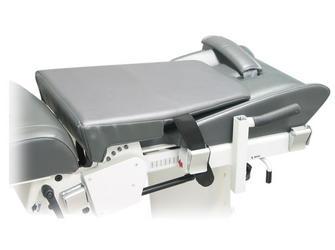Chair Wedge