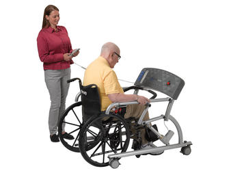 Mobility Assist™