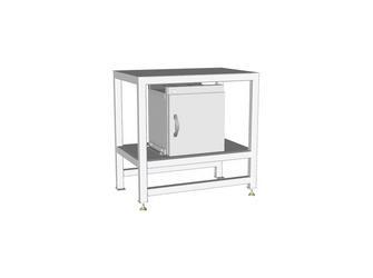 Cyclotron Workbench