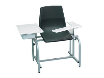 Injection Chair
