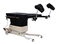 3D Imaging C-Arm Table - 820