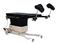 3D Imaging C-Arm Table - 820