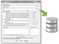 Multi-Joint Export Utility Software
