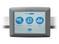 RTM600 Software Update v2.03