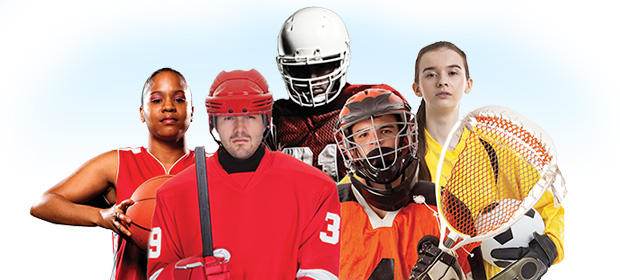 Seminars: Evidence-Based Concussion Prevention and Management in Athletics