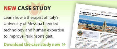 New Case Study - University of Messina, Italy